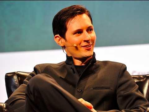 Thành công với VKontakte, tổng tài sản của Pavel Durov tăng lên chóng mặt. Hiện nay, nhiều thông tin cho rằng anh đang sở hữu khoảng 260 triệu USD