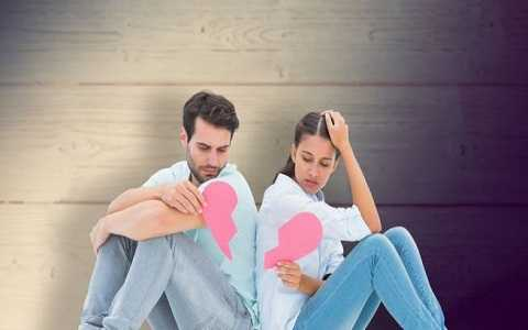 Tình yêu sẽ không bền vững nếu thiếu sự quan tâm, sẻ chia cùng nhau