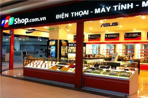 FPT đã lý hợp đồng với liên danh gồm Công ty Chứng khoán Bản Việt và Công ty Chứng khoán Nomura (Nhật Bản)