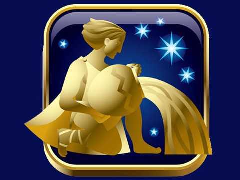 Bảo Bình (20/1-28/2): Bảo Bình là   những người thích tự do và có lòng trắc ẩn mạnh mẽ. Ngoài ra họ cũng rất   tò mò và ưa mạo hiểm. Những người thuộc cung này có thể làm những việc   mang tính khám phá như nhà thám hiểm, phi cơ, nhà thiết kế hoặc nhạc sĩ.