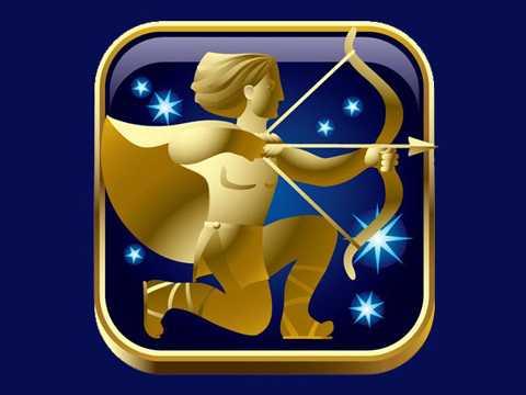Nhân Mã (22/11-21/12): Nhân Mã thích   ứng rất nhanh với những thay đổi và biết cách khuyến khích người khác.   Công việc mà Nhân Mã nên theo đuổi là huấn luyện viên động vật, biên tập   viên, nhân viên PR hoặc đại lý du lịch.