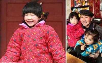 Hai chị em họ Lưu từng bị chính bố mẹ để lên kế hoạch bán con.