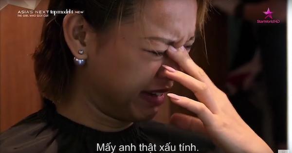 Quỳnh Mai: