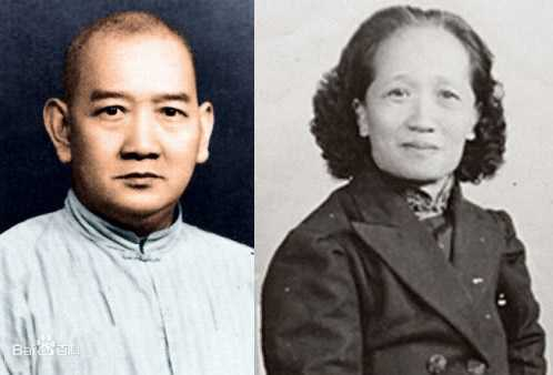 Cuộc tình Hoàng Phi Hồng - Mạc Quế Lan đã trở thành giai thoại