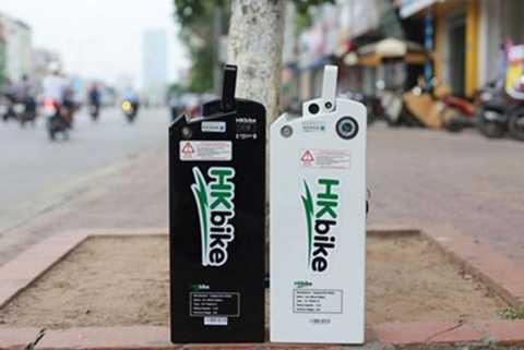 Nghi vấn xe đạp điện HKBike tại Việt Nam bị tố nổ pin đặt ra một số lo lắng từ phía người tiêu dùng.