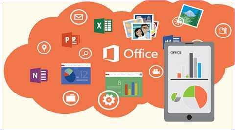 Office 365 là bộ phần mềm khá tiện dụng và hữu ích với dân văn phòng hoặc dân công nghệ