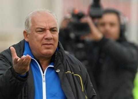Yahya Alwan không thể giúp Iraq đạt kết quả như mong muốn