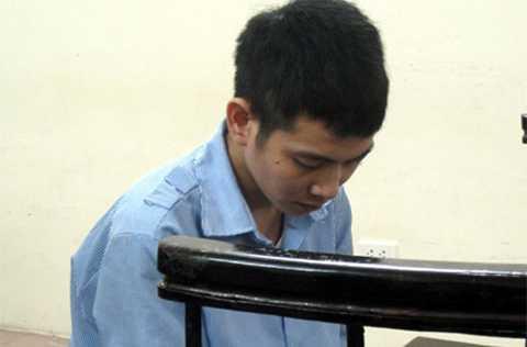 Sát hại nhân tình của vợ, Trần Văn Hoan phải nhận mức án tù chung thân.