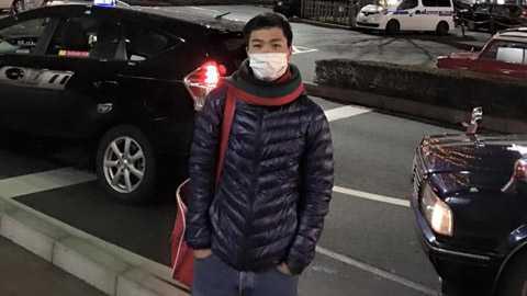 Công Phượng thích nghi với cuộc sống ở Nhật