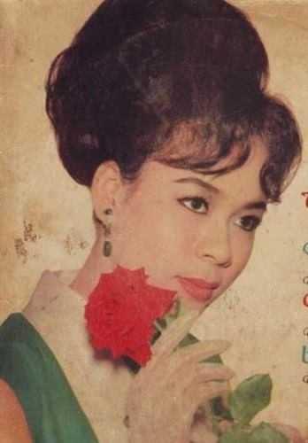 Ca sĩ Minh Hiếu cũng là một trong những giọng ca nổi danh khắp miền Nam nhờ tài năng và nhan sắc. Bà có vẻ đẹp mong manh, cuốn hút và giọng hát sâu lắng. Bà từng vướng nhiều scandal về tình ái.