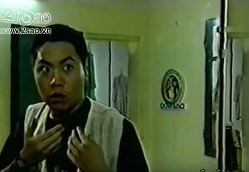 Chí Nghĩa vào vai Dũng - con rể ông Mộc. Dù không theo học diễn xuất nhưng anh lại gặt hái được thành công với môn nghệ thuật thứ 7. Năm 2000, anh đoạt giải thưởng của Hội điện ảnh với bộ phim