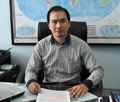 Luật sư Trương Anh Tú cho rằng, cách hành xử của Ngân hàng VIB có biểu hiện vi phạm quy định giải quyết khiếu nại.