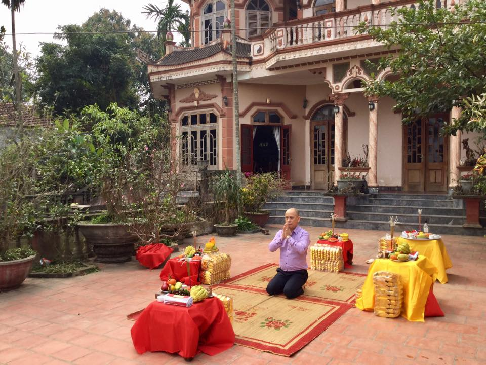 Van khan cung Ram thang Gieng 2018 day du nhat hinh anh 1