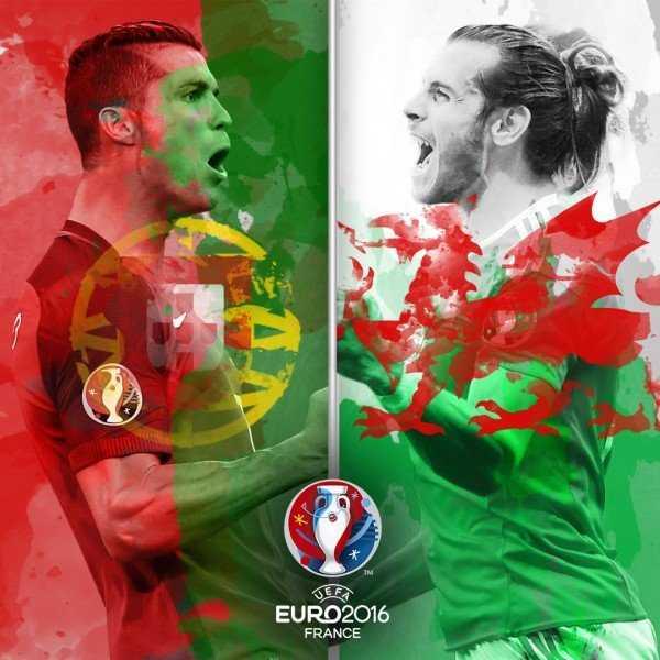 Quoc Vuong: Bale, Ronaldo se phai hy sinh, Bo Dao Nha vs Xu Wales da kieu ru ngu hinh anh 1