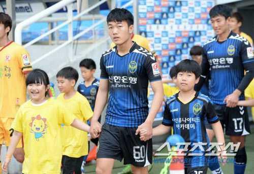 Lo ly do Xuan Truong khien CEO va HLV truong Incheon Utd mat chuc hinh anh 2