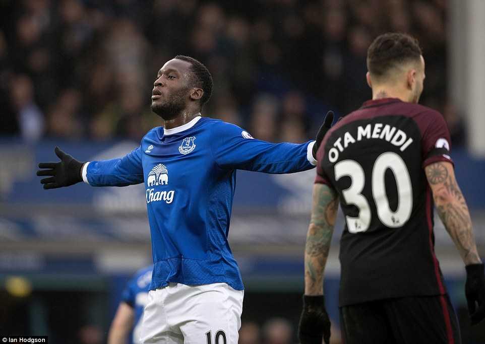 Everton nghien nat Man City voi ty so kho tin hinh anh 1