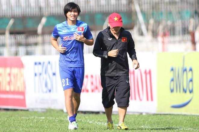 """Bi an chuyen VFF thay bac si, khong goi chuyen gia """"Tay"""" len tuyen hinh anh 1"""