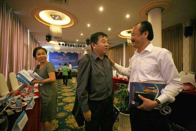 Bau Duc da muon 'phe truat' truong ban Nguyen Van Mui the nao? hinh anh 3