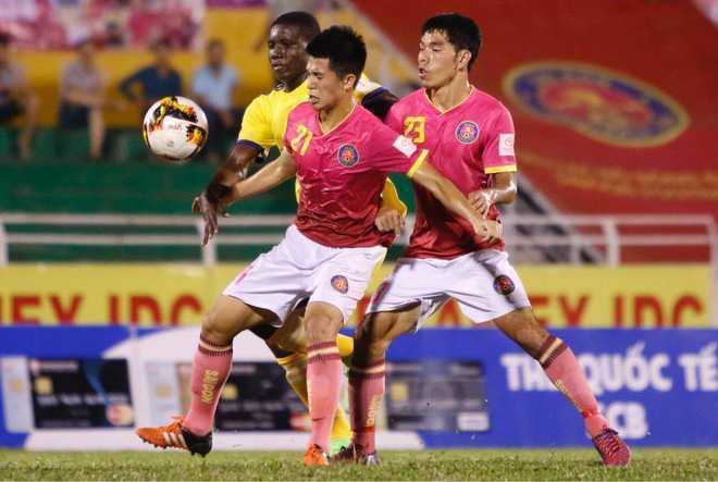HLV U20 Viet Nam doi loai hang loat cau thu: Khong nen dong cua voi cac em hinh anh 2