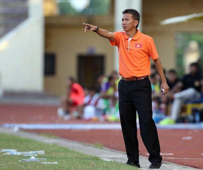Boc tham U20 World Cup: U20 Viet Nam chac chan vao bang 'tu than' hinh anh 3