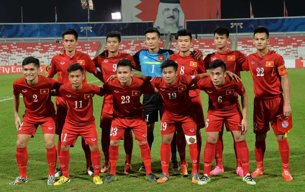 U20 The gioi 2017: 'CLB Viettel se tao dieu kien tot nhat cho U20 Viet Nam' hinh anh 1