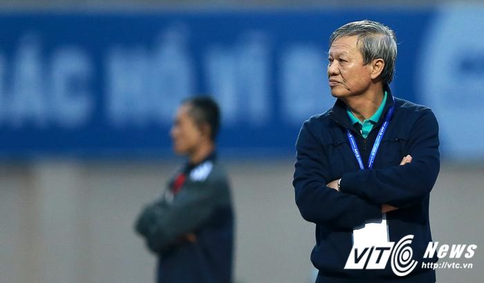 Doi tuyen Viet Nam khong 'song chet' voi Asian Cup thi lam gi? hinh anh 2