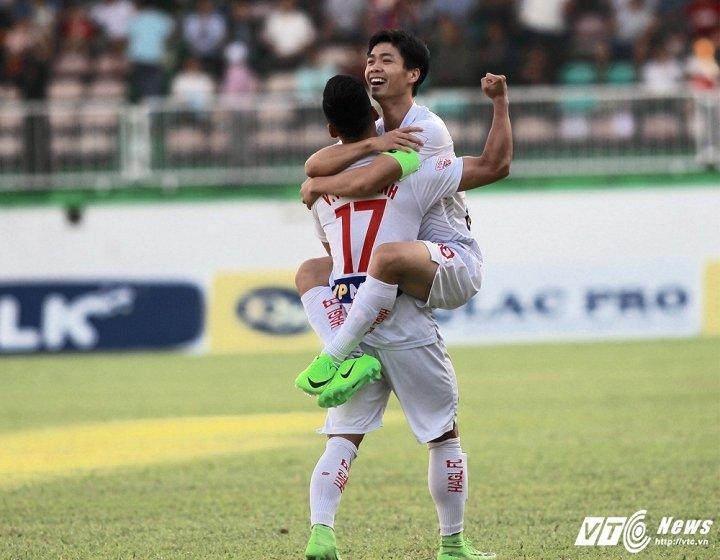 HAGL hay nhat tu khi Cong Phuong da V-League hinh anh 2