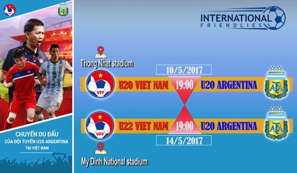 'Nguoi dac biet' cua U20 Argentina chuan bi dau U20 Viet Nam hinh anh 3