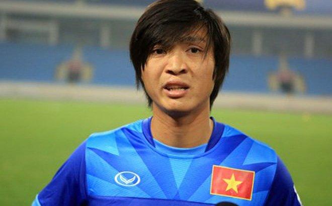 Tuan Anh: U22 Viet Nam phai xu ly nhanh hon truoc U20 Argentina hinh anh 1