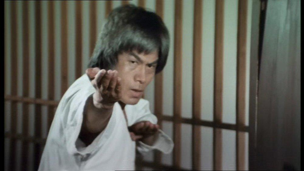 Cao thu Nhat Ban khien Ly Tieu Long, Chan Tu Dan phai ne hinh anh 2