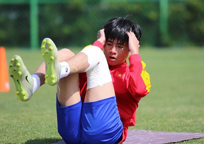 Thanh Hau hoi phuc than ky, bat ngo sang cua du World Cup U20 hinh anh 2