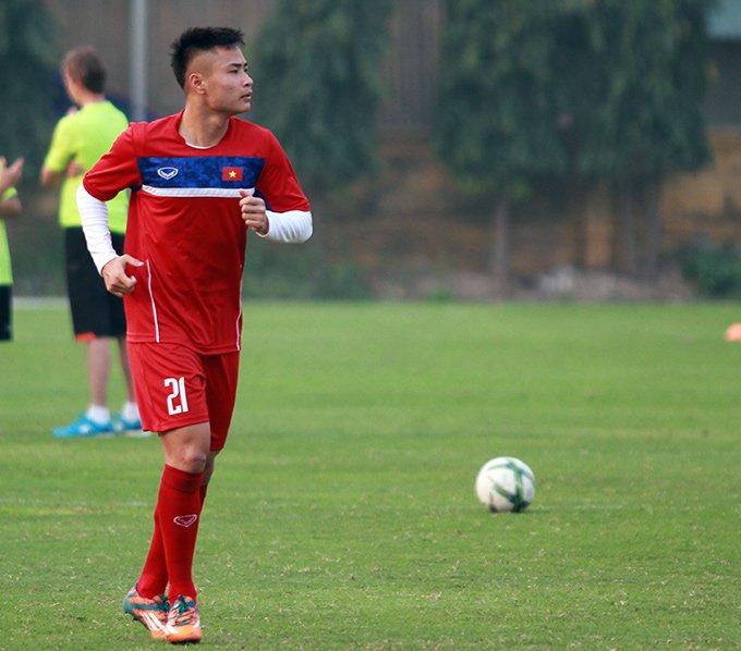 Thanh Hau hoi phuc than ky, bat ngo sang cua du World Cup U20 hinh anh 3