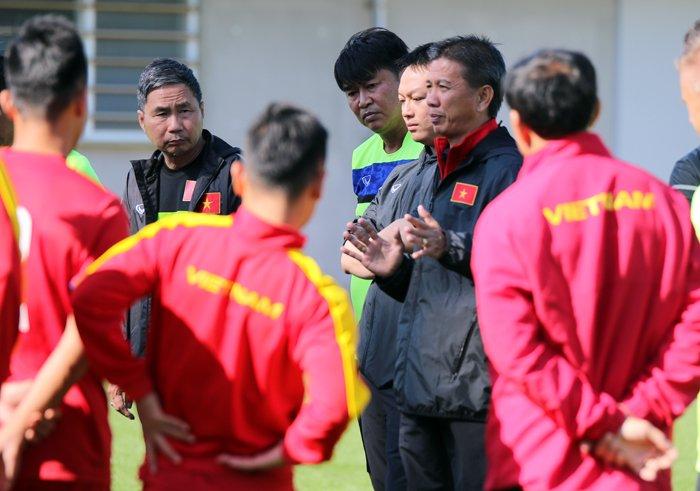 Giai ma U20 New Zealand va co hoi di tiep cho U20 Viet Nam hinh anh 4