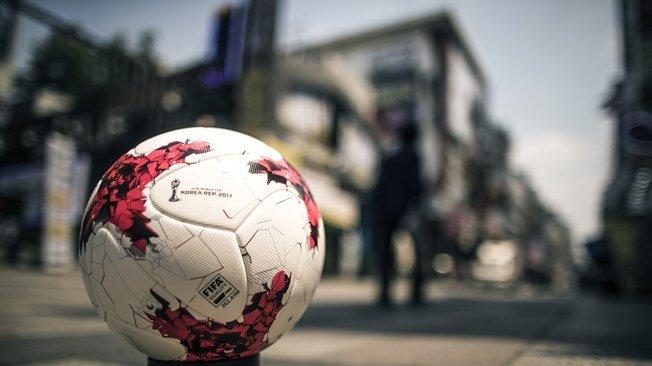 FIFA diem mat U20 Viet Nam truoc gio khai mac World Cup U20 hinh anh 1