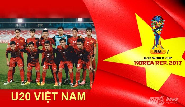 BLV Quang Huy: Phap la ung cu vien so 1, Viet Nam se di vao lich su hinh anh 1