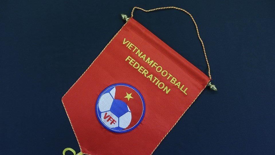 World Cup U20: Can canh phong thay do hang sang cua U20 Viet Nam hinh anh 10