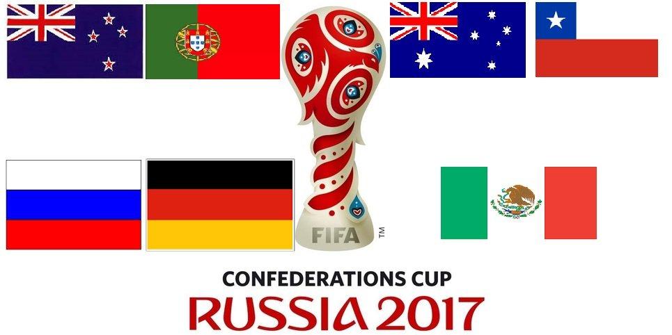 Lich thi dau Confederations Cup 2017 hom nay hinh anh 3