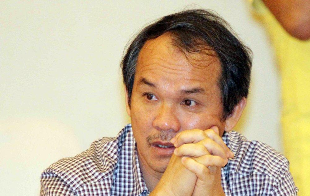 Truc tiep U22 Viet Nam vs U22 Han Quoc vong loai U23 chau A 2018 hinh anh 12