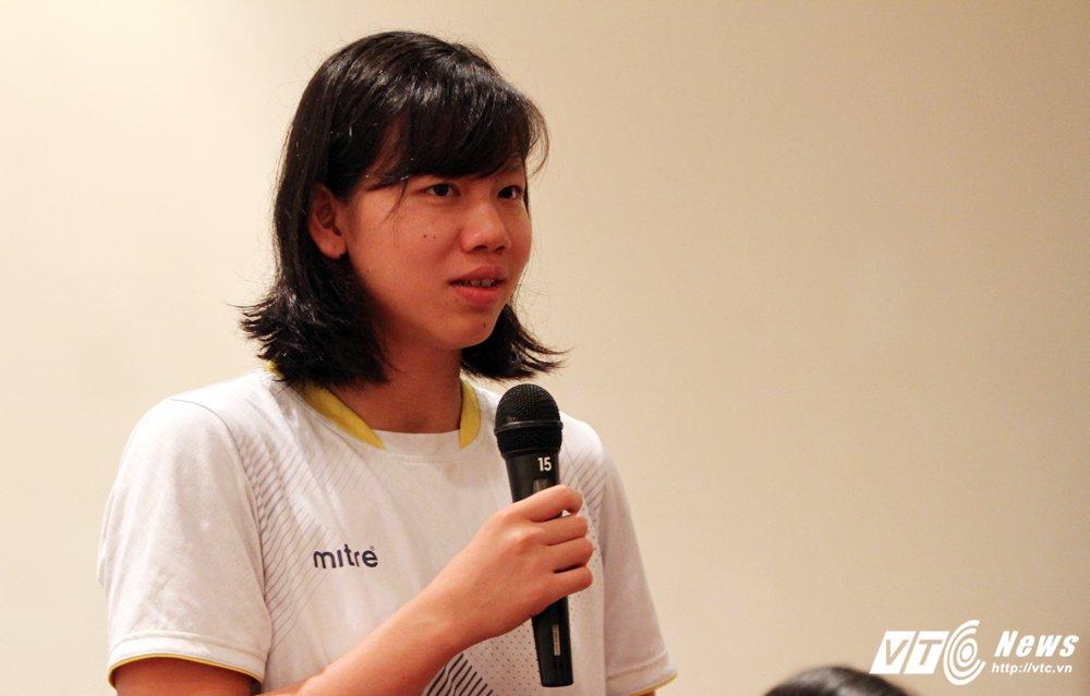 Truc tiep SEA Games 29 ngay 27/8: Thai Lan vuot Viet Nam, chiem ngoi nhi bang hinh anh 7