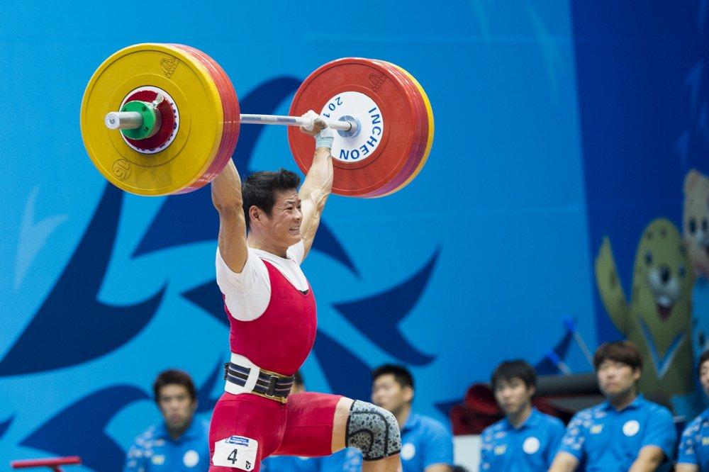 Lich thi dau SEA Games 29 ngay 28/8: Cho Tien Minh lap ky tich, Thach Kim Tuan gianh vang hinh anh 2