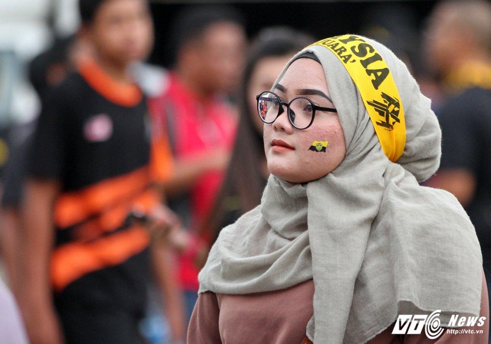 CDV Malaysia, Thai Lan than thien truoc gio quyet dau hinh anh 5