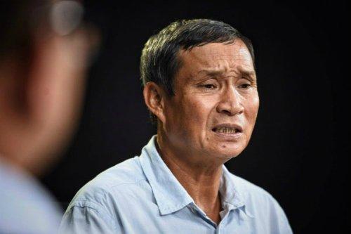 HLV Mai Duc Chung: 'Nhieu nguoi nghi toi dien khi nhan lam HLV tuyen Viet Nam' hinh anh 1