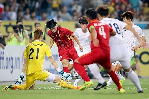 U23 Viet Nam cham tran doi vo dich AFC Champions League hinh anh 2