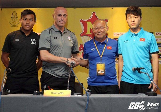 Nhan dinh U23 Thai Lan vs U23 Viet Nam hinh anh 3