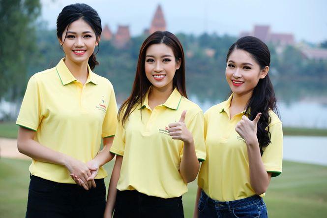 Le Hung Nam vo dich giai Golf Tien Phong Championship hinh anh 6