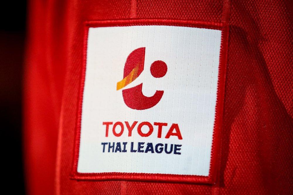 Bong da Viet Nam lai thua Thai Lan: Toyota bo V-League, rot tai tro gap 5 lan cho Thai League hinh anh 2