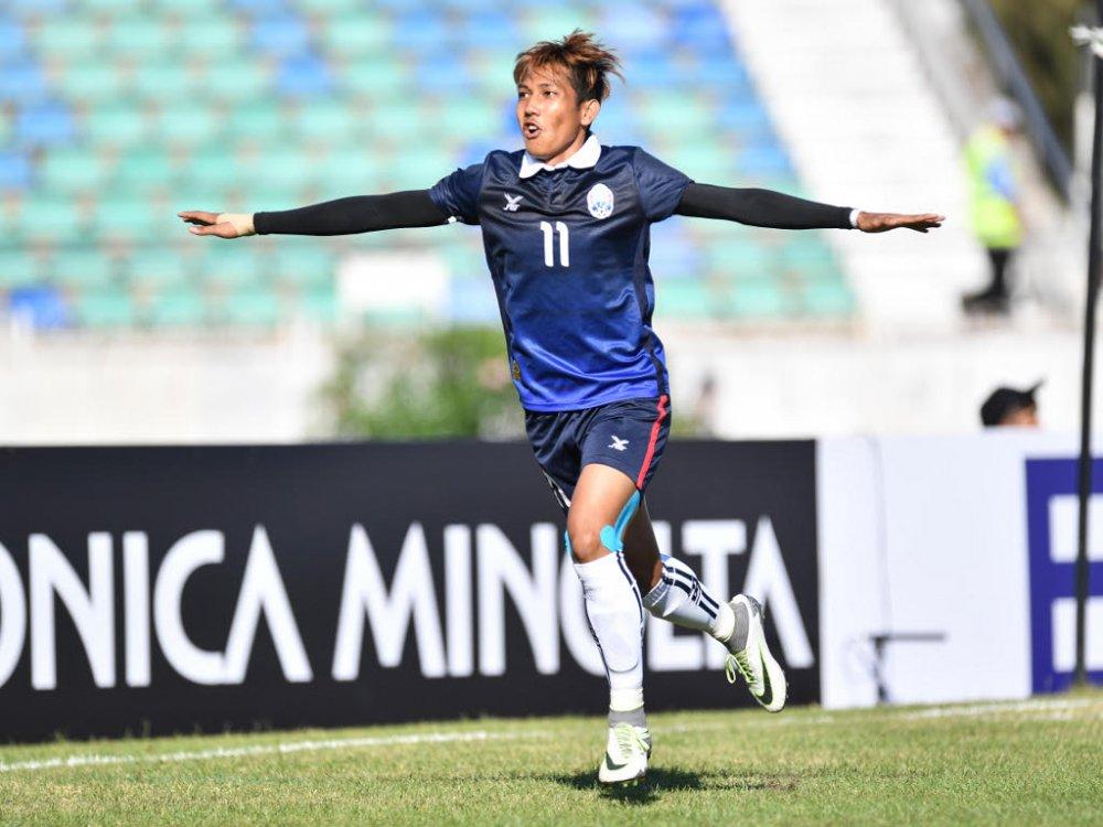 Messi Thai duoc dinh gia 16 ty, Cong Phuong chi ngot 700 trieu hinh anh 4