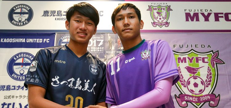 Biet 'Messi Campuchia' kiem tien the nay, Cong Phuong co buon khong? hinh anh 1