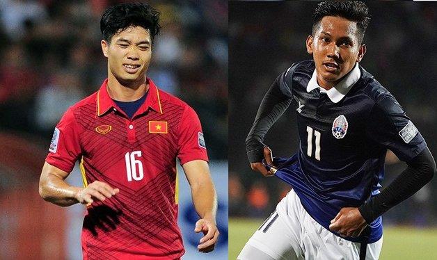 Biet 'Messi Campuchia' kiem tien the nay, Cong Phuong co buon khong? hinh anh 2