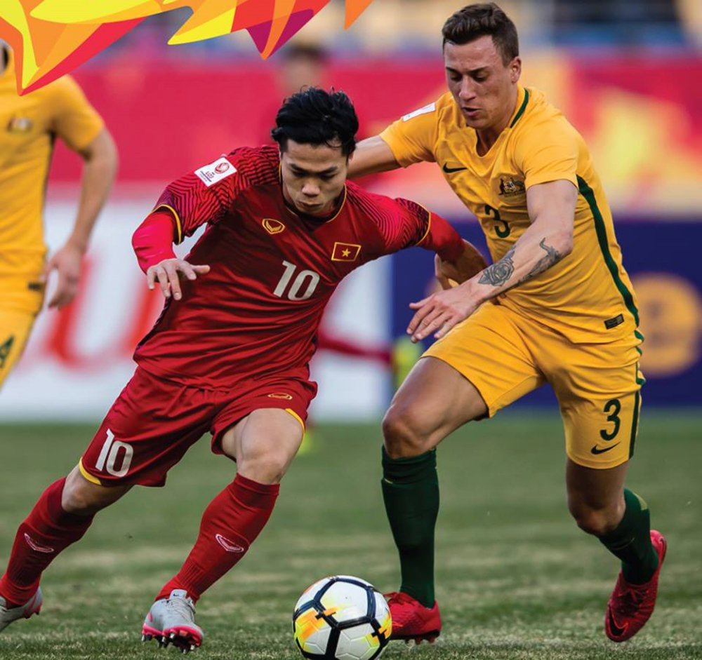 HLV Le Thuy Hai: 'Ong Park va U23 Viet Nam da lam nen ky tich' hinh anh 2